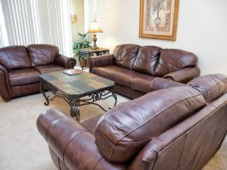 TH5P128BD 5 Bedroom Vacation Home with Pool and Spa - Davenport vacation rentals