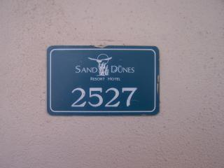 SAND DUNES! STAY 7 NIGHTS ONLY PAY FOR 5! 10% OFF - Myrtle Beach vacation rentals