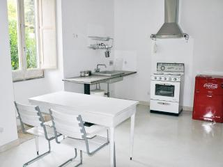 Rome Center of Historic Garbatella  flat + garden - Rome vacation rentals