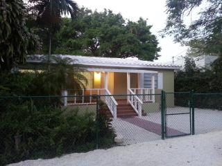 3/2 Florida house in the heart of Coconut Grove - Coconut Grove vacation rentals