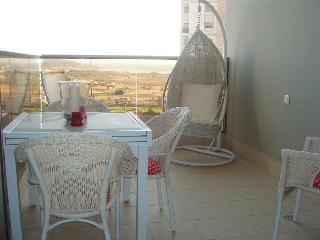 Fabulous Luxury 3 bedroom strictly kosher apartment - Ir Yamim - DD01K - Israel vacation rentals