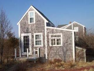 1 Bedroom 1 Bathroom Vacation Rental in Nantucket that sleeps 2 -(7922) - Nantucket vacation rentals