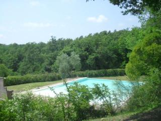 Stunning Tuscan/Umbrian Farmhouse - Infinity Pool - Piegaro vacation rentals