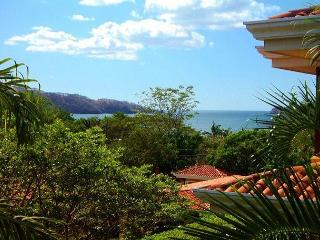 Villa 4 Las Brisas-Award Winner! Free 7th Night* - Playa Hermosa vacation rentals
