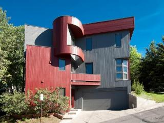 Empire Ave 1382 - Park City vacation rentals