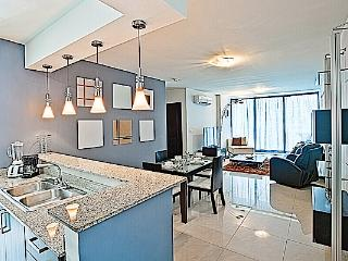 22CY Ocean view apartment - Panama City vacation rentals