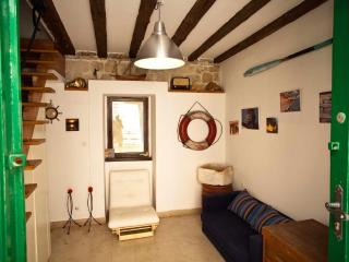 Light House Apartment Split Downtown - Split vacation rentals