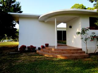 Bliss by the Sea - Jamaica vacation rentals