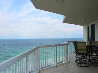 Silver Beach Towers W1201 - Destin vacation rentals