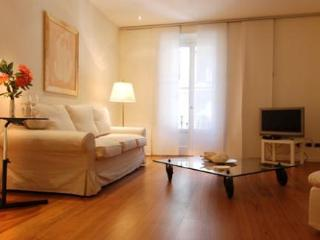 Bellotti - 2558 - Milan - Milan vacation rentals