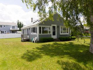 80 Town Neck Rd - East Sandwich vacation rentals