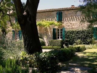 Near Carcassonne - Carcassonne vacation rentals