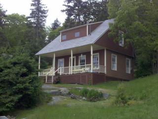 Maine Coast Cottage - Mid-Coast and Islands vacation rentals