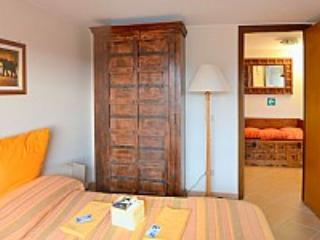 Appartamento Cerere - Rome vacation rentals