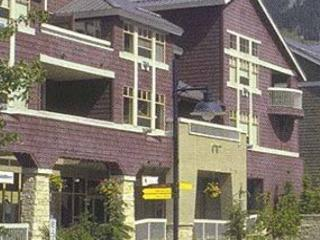Updated unit in great central village location with view of Blackcomb - Whistler vacation rentals