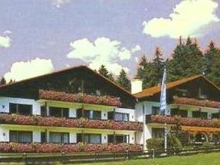 Vacation Apartment in Farchant - warm, comfortable, relaxing (# 2847) - Bavaria vacation rentals