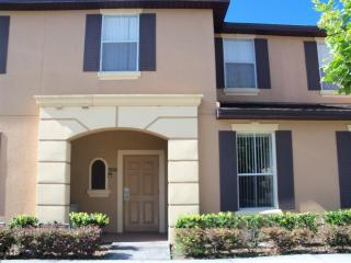 RO03JS/5726- Lost Boys Hideaway - Kissimmee vacation rentals