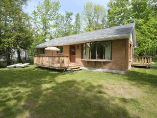 Huron Haven cottage (#712) - Ontario vacation rentals