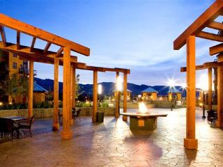 Stay at Kelowna's Fun Resort - Playa del Sol! - Kelowna vacation rentals