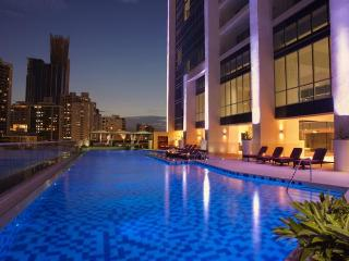 Hard Rock Hotel Panama Megapolis suite - Panama City vacation rentals