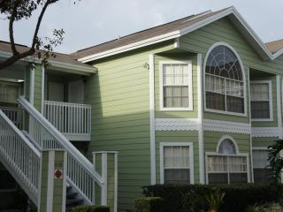 Caitlins Disney Condo - Spacious and convenient - Kissimmee vacation rentals
