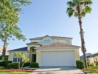 Fairway View - 5 Bed Florida Villa close to Disney - Haines City vacation rentals