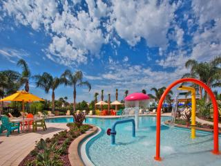 Runaway Beach Club One Bedroom Villa - Kissimmee vacation rentals