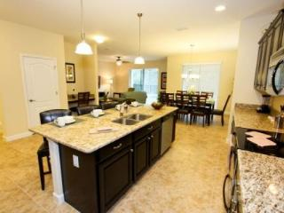 8965 Paradise - Kissimmee vacation rentals