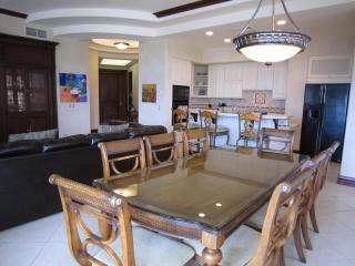 Bella Vista 5D - Herradura vacation rentals