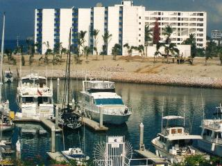 La Marina Tennis and Yacht Club   Mazatlan, Mexico - Mazatlan vacation rentals