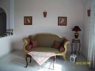 The Egyptian Garden Villa High Class Apartment - Nile River Valley vacation rentals