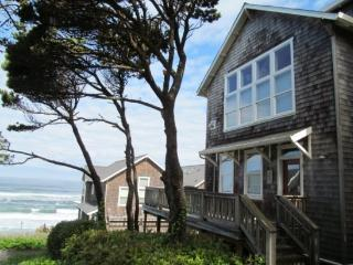 SEAS THE DAY ~ Ocean View - Depoe Bay vacation rentals