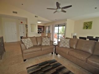Come to The Cove # 204 East Bay Drive Holmes Beach - Anna Maria Island vacation rentals