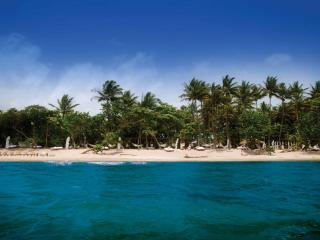 Luxurious VIP Holiday in the D.R. - VIP GOLD!! - Puerto Plata vacation rentals