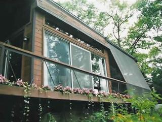 River front cottage with hot tub - Saugatuck vacation rentals