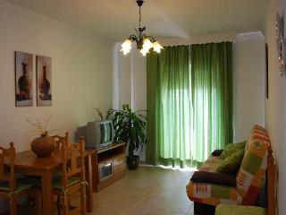 Studio apartment holidays in Nerja 2/4 people (1B) - Nerja vacation rentals
