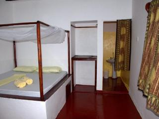 Baraka Aquarium Bungalows - Nungwi vacation rentals