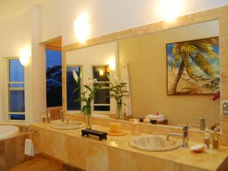 Private 3-5 BED Villa with Pool and Ocean Views - Ixtapa vacation rentals