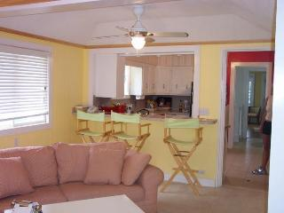 Beautiful Family Vacation Home-Downtown Charlevoix; September Specials - Charlevoix vacation rentals
