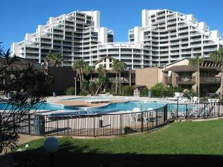 2 OR MORE CONDOS AT SUNCHASE IV - South Padre Island vacation rentals