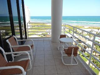 924 SUNCHASE IV - 2 Bedroom 2 1/2 Bath Condo - South Padre Island vacation rentals