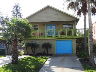 COSTA BELLA ATRIUM - South Padre Island vacation rentals
