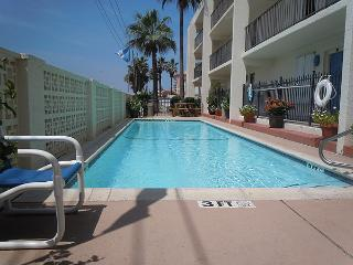 301 CONTINENTAL South Padre Island Rental Condo - South Padre Island vacation rentals