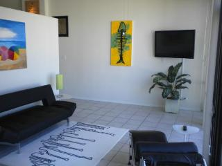 205 SUNCHASE IV South Padre Island Rental Condo Loft - South Padre Island vacation rentals