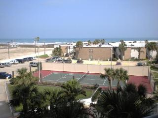 321 Sunchase IV- 2 Bedroom 2 1/2 Bath Condo - South Padre Island vacation rentals