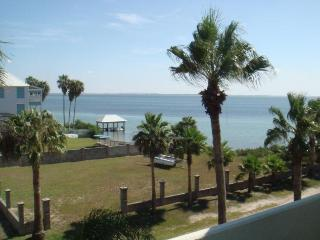 309 TIERRA ENCANTADA - South Padre Island Rental Condo - South Padre Island vacation rentals