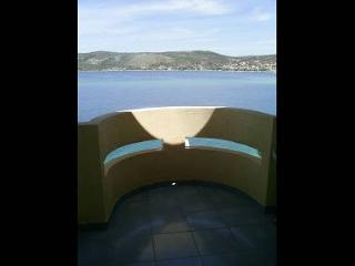 5663  A4(4+1) - Razanj - Northern Dalmatia vacation rentals