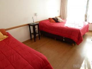 Cozy studio in the heart of downtown, buenos aires - Miami Beach vacation rentals