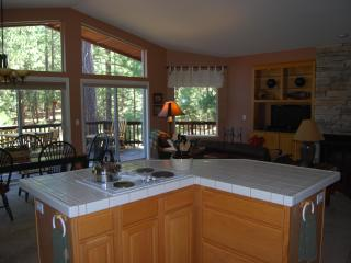531 WHITEHAWK RANCH GOLF VILLA - Shasta Cascade vacation rentals