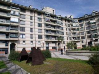 Building of the apartment - Very centrally located  apartment JENA - Ljubljana - rentals